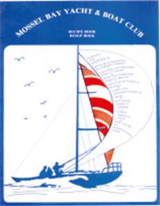 27-2 - Recipe Book