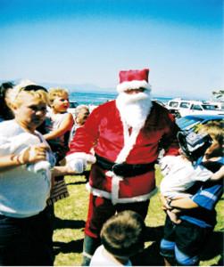 28-1 - Father Christmas