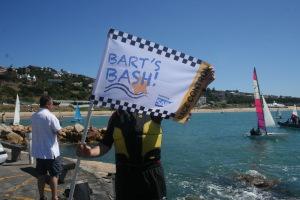Barts Bash @ MBYBC