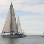 Rig Race MBYBC-01