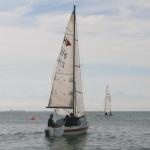 Rig Race MBYBC-02