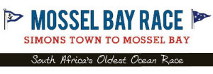 Mossel Bay Race 2017 banner Kopie